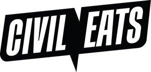 Civil-Eats+Logo