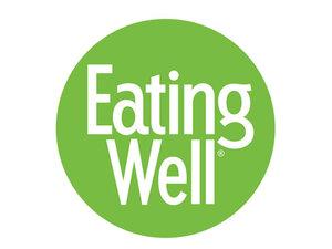 Eating_well_logo