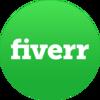 Fiverr+Logo