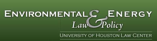 Houston+Law+Logo