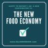 New+Food+Economy