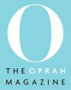 O+Mag+Logo