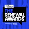 Renewal+Awards+-+Allstate+2018