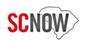 SC+Now+Logo
