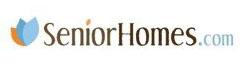 Senior+Homes.Com+Logo