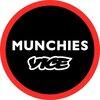 Vice+News