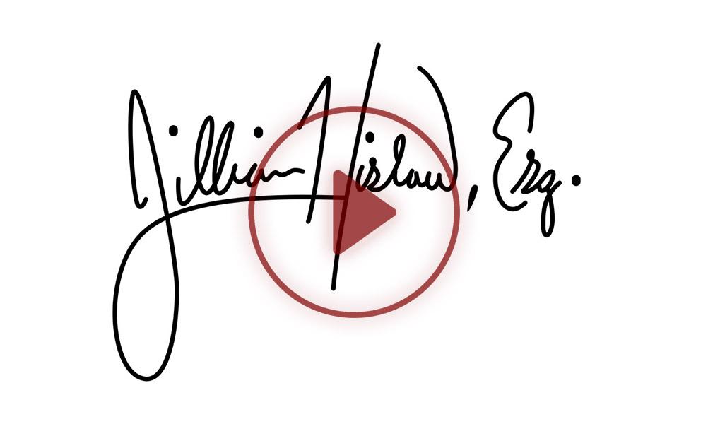 Jillian Hishaw
